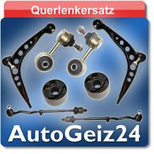 Querlenker Satz Komplett Vorne BMW 3er Z3 E36 316 318 320 M3 1.8 1.9 2.0 2.5 3.0