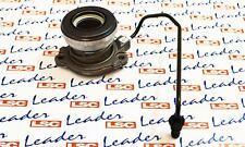 GENUINE Vauxhall ASTRA INSIGNIA ZAFIRA - CLUTCH SLAVE CYLINDER - 55563646 - NEW