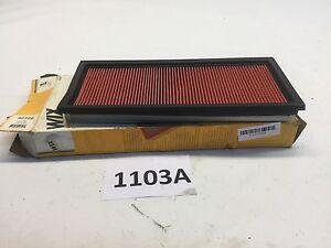 Air Filter WIX 42728