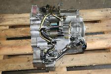 JDM 2001-05 Honda Civic Acura EL 1.7L SOHC Automatic Transmission SLXA A/T D17A