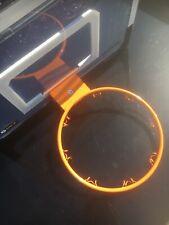 Pro Mini Hoop $19.99 + S&H