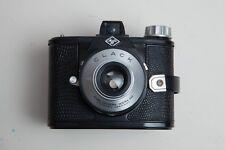 agfa clack vintage camera medium format 620