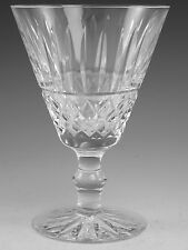 WATERFORD Crystal - TRAMORE Cut - Water Glass / Glasses - 5 5/8""