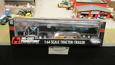 DCP #30410 SMITH TRANSPORT PETE 379 SEMI CAB TRUCK / 53' DRY VAN TRAILER 1:64