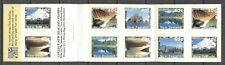 Landschaften - Neuseeland - ** MNH 1996
