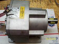 *NEW* NORD DRIVESYSTEMS GEAR MOTOR, TYPE SK 573.1-71L/4 CUS