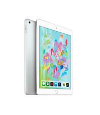 Tablets e eBooks Apple iPad 2