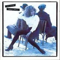 Tina Turner : Foreign Affair CD (1989)