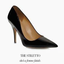 c186863ba2b6 kate spade Women s Leather Heels for sale