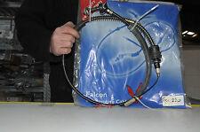 câble d'embrayage FALCON FCC220  ROVER 216    152 CM
