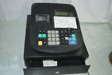 Royal 500dx Cash Register - Good Working Condition - No Keys