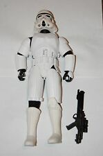 "Stormtrooper 12""-Hasbro-Star Wars 1/6 Scale Customize Side Show"