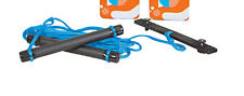 Corde + palonnier + barres stabilisatrice pour skis Buzz Trainer Jobe