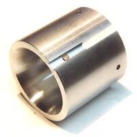 Dellorto 40 DHLA main venturi choke tube 24/26/27/28/29/30/32/33/34/36/37 mm
