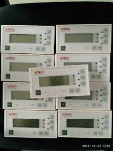 Alcatel  ADP122/ADS602/A1202/A1503/A1803  Remote pump controller