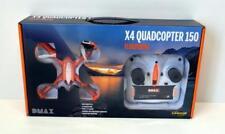 Carson DMAX X4 Quadcopter 150