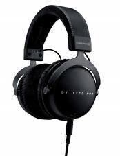 beyerdynamic DT 1770 pro Kopfhörer