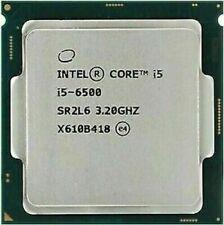 Core 2 Quad Intel