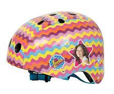 Giochi Preziosi Ylu01011 soy Luna casco