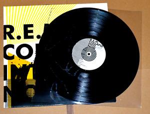 "25 12"" Inch Vinyl LP 33 Plastic Polypropylene Inner Class Clear Record Sleeves"