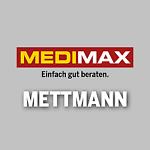 medimax-mettmann