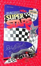Dale Earnhardt #3 Goodwrench Racing 1:64 diecast car 1992 Matchbox Super Stars
