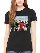 Official One Direction Take Me Home Women's T-Shirt 1D Liam Harry Louis Zayn