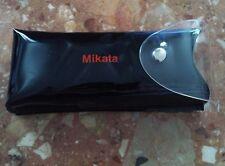 etuit à lunettes MIKATA