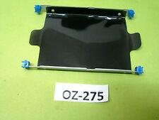 HP Pavilion dv6 - 1220eg HDD Caddy CHASSIS per dischi rigidi Adattatore #oz-275