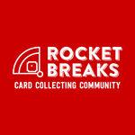 Rocket Breaks