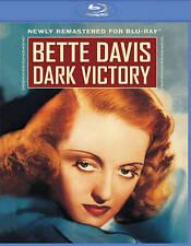 Dark Victory (BD) [Blu-ray], New DVDs