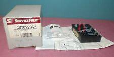 New listing Trane Cnt02236 Defrost Control Circuit Board 240V X13290264-01-0 4401B Hvac New