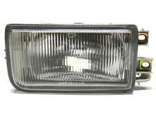 VW PASSAT B4 35i 93-96 FOG LAMP LIGHT LEFT NEW