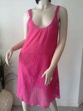 Witchery Summer/Beach Hand-wash Only Regular Dresses for Women