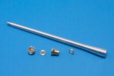 77mm HV (76,2mm) BARREL FOR BRITISH A34 COMET TANK (Bronco)  #35B147 1/35 RB
