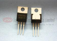 NSC LM338T LM338 Adjustable Voltage Regulator TO220-3 x 10pcs