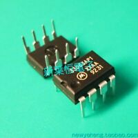 6 pcs New MC33063AP1G MC33063AP1 DIP-8 ic chip