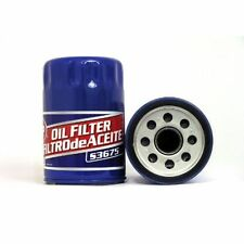 STP Engine Oil Filter  S3675 New in Package