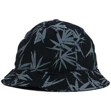 26e9442132e Adidas Sport Toner Bucket Hat Cap Original Floppy Sun Beach Fishing Rain  Fashion