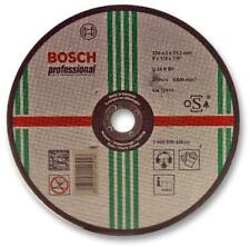 Stone Straight Cutting Disc 230 x 3 x 22.23mm