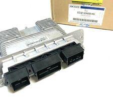 NEW OEM Ford F-250 Super Duty ECM PCM 6.7L Diesel Engine Computer CC3Z12A650HG