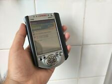 Compaq IPAQ 3630 Pocket PC Windows Mobile H3600 series fully working  PDA 3650