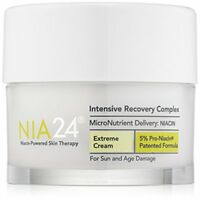 NIA24 NIA 24 Intensive Recovery Complex - 50 ml / 1.7 oz  New - NO BOX