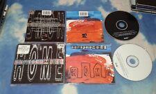 Depeche Mode – Home UK 2CD SINGLE SET DEPECHE MODE