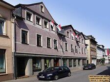 7 Tage Nichtraucher-Himmelbett-Ferienwohnung zwischen Loreley und Mainz am Rhein