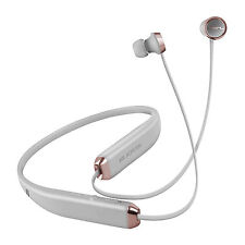 Sol Republic Shadow In Ear Headphones - Grey