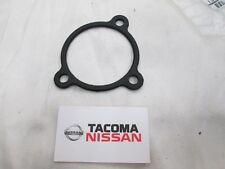 GENUINE NISSAN SKYLINE R32 R33 CAM ANGLE SENSOR CAS GASKET 13568-58S00