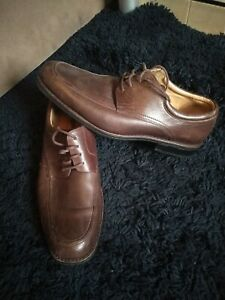 Johnston & murphy shoe in Mint con size Uk10½M..no reserves(barely worn)