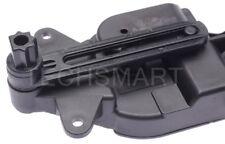 HVAC Air Inlet Door Actuator TechSmart G04023 fits 98-10 VW Beetle