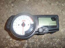 Suzuki GSXR1000 K3 K4 Cockpit Tachometer Instrumente Tacho GSX-R GSXR 1000